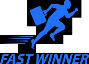 Công ty TNHH Dịch vụ Fast Winner